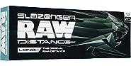 Slazenger 2017 Raw Distance Golf Balls (12 pack)