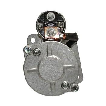 Gates 348769 Power Steering Pressure Hose