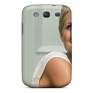 Extreme Impact Protector DMV4112gaAB Case Cover For Galaxy S3