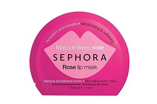 sephora-collection-rose-lip-mask