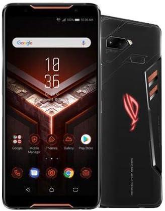 ASUS ROG-Phone I - ZS600KL-1A049EU (6