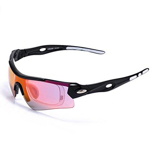 sports running air lunettes ZY de de équipement femmes plein lunettes Équitation hommes ZYTYJ et CH C montagne polarisées vélo de X8qzzv