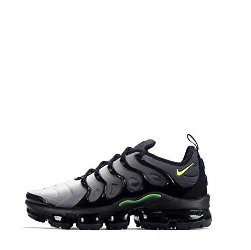 outlet 100% original Nike Air Vapormax Plus Men's Trainers from china QvQbbAZG0