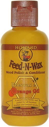 set-of-4-howard-fw0004-feed-n-wax-wood-polish-and-conditioner-47-ounce