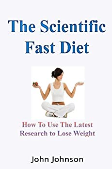 scientific researches proving weight loss from Water for weight loss the two long-established fields of scientific research you'll gain by or through the health sciences academy ® or licensed.