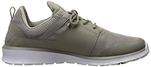 Unisex Uomo Skate Stone Casual Dc Shoe Heathrow Prestige FwHcxq1
