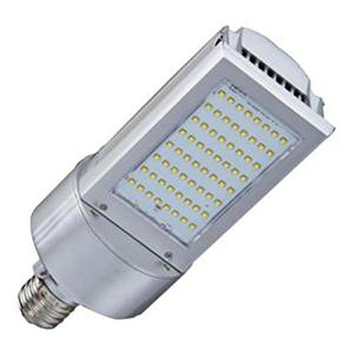 Light Efficient Design LED-8090M50-A Shoe Box/Wallpack LED Retrofit Lamp Light Bulb