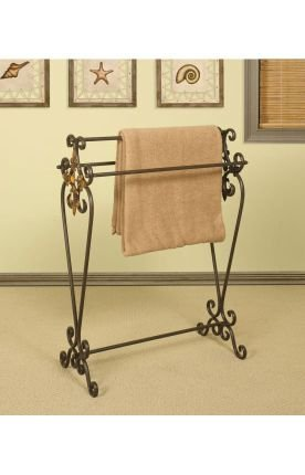 Passport Quilt Rack - 24W x 33.5H in.