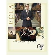 Operation Timothy Spanish: Book 2 (Volume 2) (Spanish Edition)