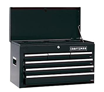 cabinet storage tool laptopsmartphone chest amazing craftsman drawer rolling box info