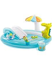 Intex Play Center Swim Pool -57129