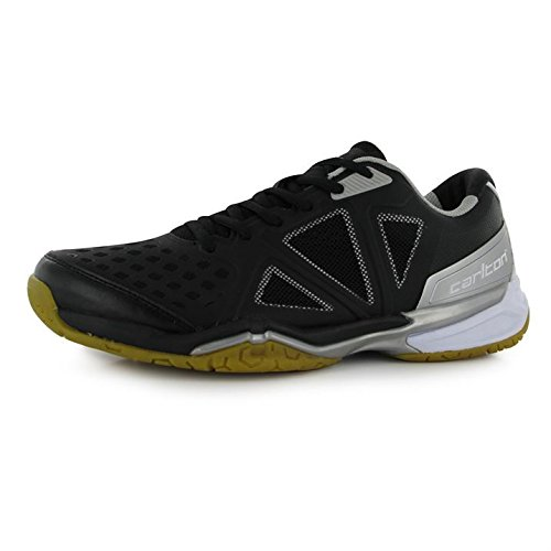 Adidas hombre 's CF Racer TR corriendo zapatos b01n2ognky 4 D (m) usscarlet