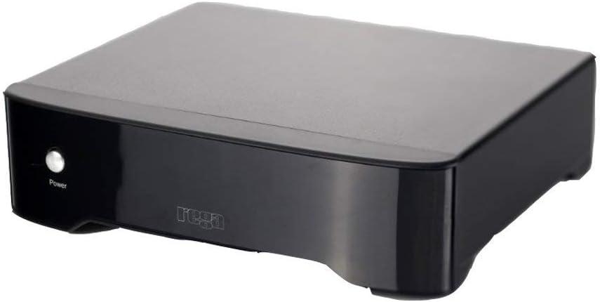 Amazon.com: Rega – fono mm MK3 Phono preamplifier: Electronics