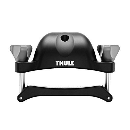 Thule 819Canoe Holder, 1 Space Thule GmbH 819000