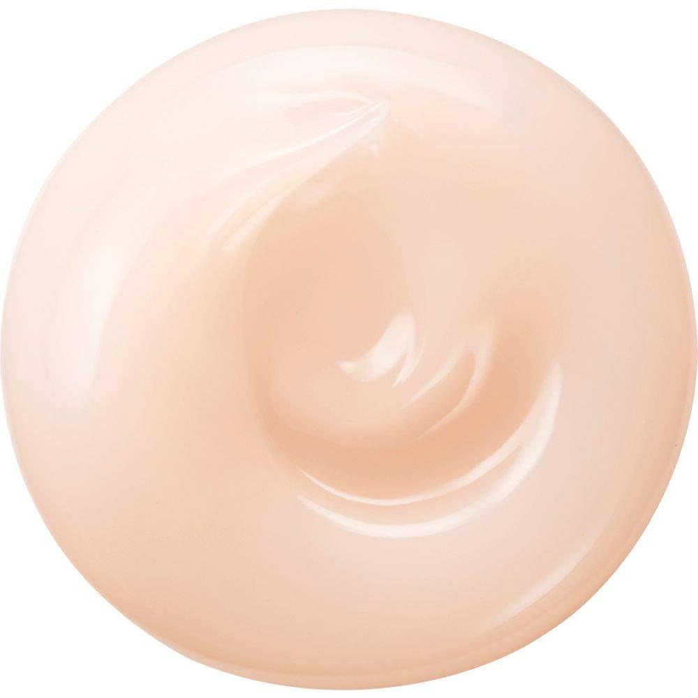 [Shiseido ] 資生堂ホワイトルーセント一晩クリーム&マスク75ミリリットル - Shiseido White Lucent Overnight Cream & Mask 75ml [並行輸入品] B07S94Z2Y9