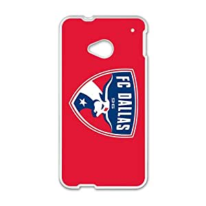 YYYT Sport Picture Hight Quality Protective Case for HTC M7