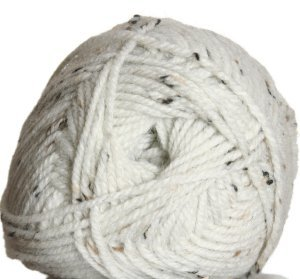 plymouth-yarn-encore-tweed-1363