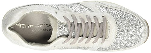 Basses Sneakers Tamaris Femme Tamaris 23601 23601 4xRz4S7