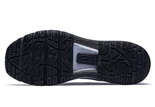 onemix Running negro Adultos Zapatillas Gris Competición Unisex De Dilize FqgwUTdxtU