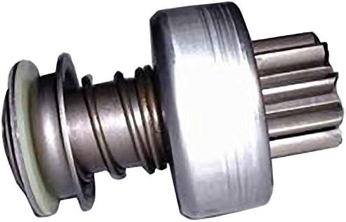 BOSCH 2006209900 Freilaufgetriebe Starter