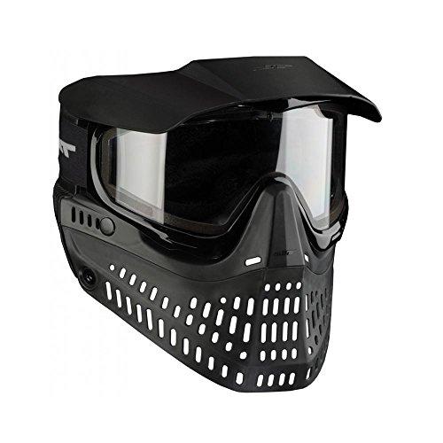 Jt Proflex Thermal Goggle - 1
