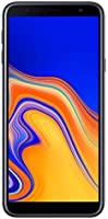 Samsung J4+ (32GB)| Extra Rs 750 off on Exchange | 1.4 GHz SD 425 Processor | No Cost EMI