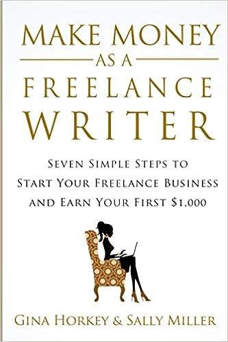 how to make money on amazon simple