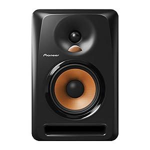 Pioneer DJ Studio Monitor, 5 inch (BUILT5)