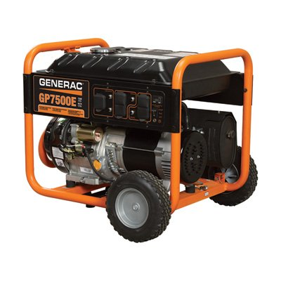 generac-5943-gp7500e-7500-running-watts-9375-starting-watts-electric-start-gas-powered-portable-gene