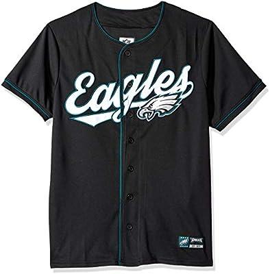 Icer Brands NFL Philadelphia Eagles Men