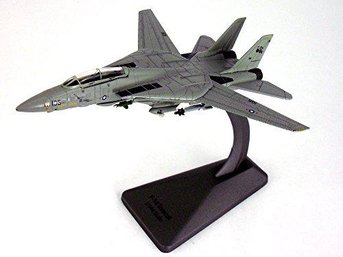 f14 tomcat metal - 5