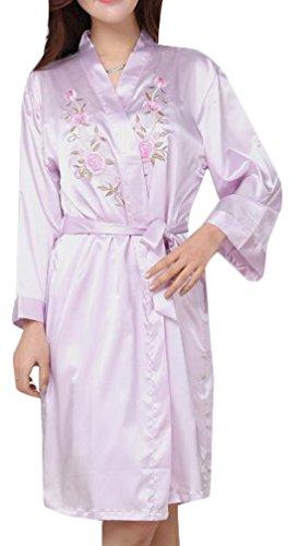jaycargogo-womens-sling-backless-nightdress-sexy-bathrobe-2-piece-5-s
