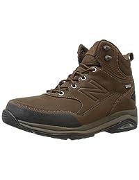 New Balance Men's MW1400 Trail Walking Boot