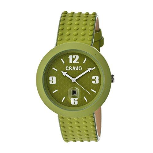 crayo-cr1805-jazz-watch