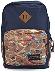 JanSport Unisex Super FX