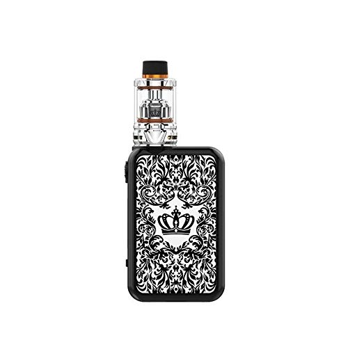 Nuevo en stock) Vaporesso Revenger X 5ml Kit 220w Sin nicotina y ...