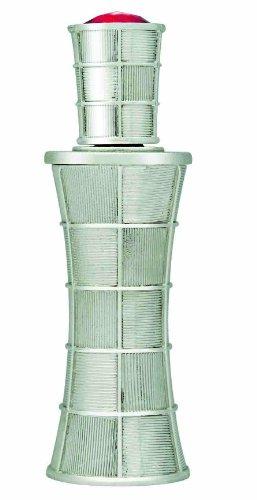 Risala 15 Swiss Arabian Perfume product image