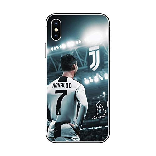iphone xs max case cr7
