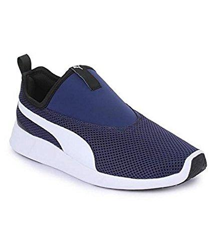 de6ba4956635cd Puma St Trainer Evo Slip On V2 Idp Sports shoes for Men-Uk-8  Buy ...