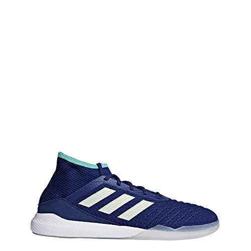 Adulte Tr Mixte Football indigo Multicolore Chaussures Cp9300 3 001 De 18 Predator Adidas Tango 6qwS4q