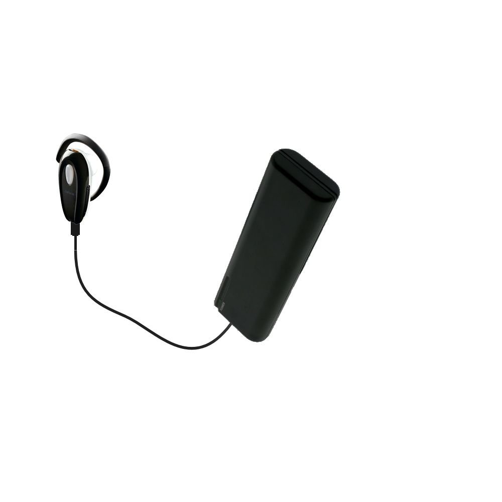 JABRA BT250V WINDOWS 7 DRIVERS DOWNLOAD (2019)