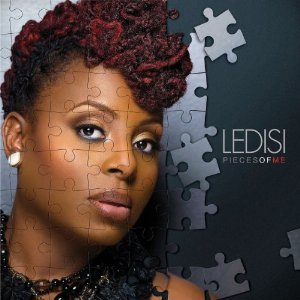 Read Online Pieces of Me Ledisi  Format: Audio Cd pdf epub
