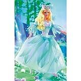 Barbie as Odette