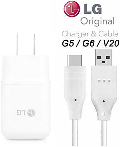 Genuine Quick Charger Type C USB C product image