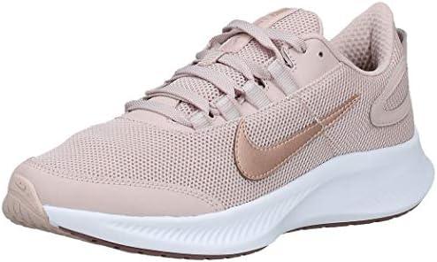 Nike RUNALLDAY 2, Women's Road Running