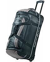 Samsonite Luggage 28 Inch Andante Wheeled Duffel