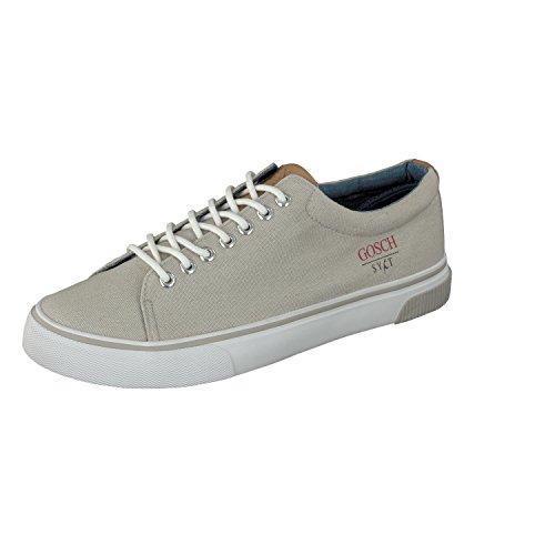 Grau Grau Gosch Chiuse Chiuse ShoesScarpe Gosch Gosch ShoesScarpe Uomo Uomo ShoesScarpe Chiuse WDIYb9EH2e