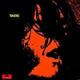 Taste: Taste (Audio CD)