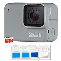 GoPro Hero7などがお買得