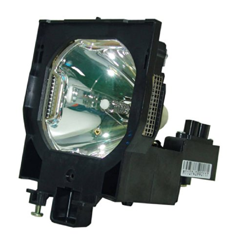 Compatible 003-120183-01 / 610 327 4928 projector Lamp with New Housing for Christie projectors